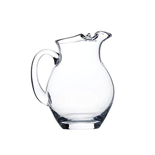 pitcher box - 6
