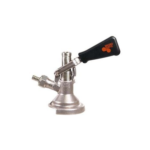 eagle-d1507-german-slider-type-a-beer-tap