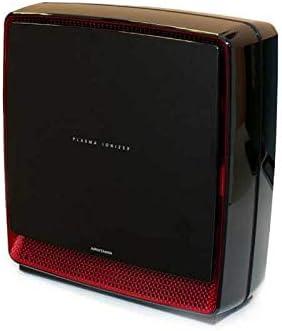 Air Vitamin – Ionizador a Plasma PES bordeau-noir: Amazon.es ...