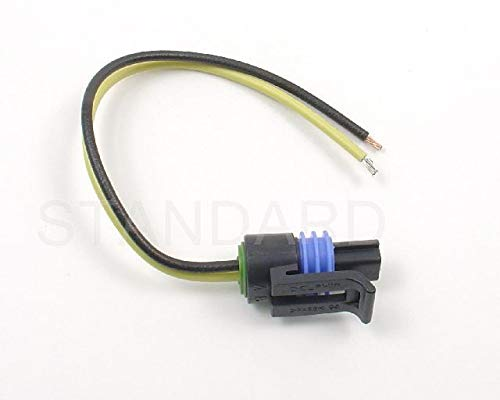 Parts Panther OE Replacement for 1994-2003 GMC Sonoma Engine Crankshaft Position Sensor Connector