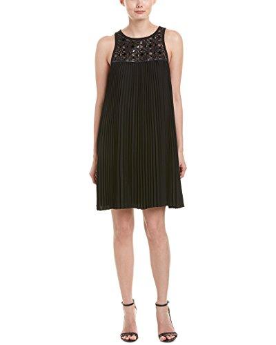 Buy black shift dress size 14 - 7