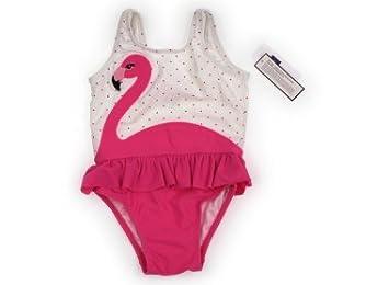 7e682f6138e Amazon | GAP(ギャップ) 水着・バスローブ 90サイズ 女の子 | 水着 ...