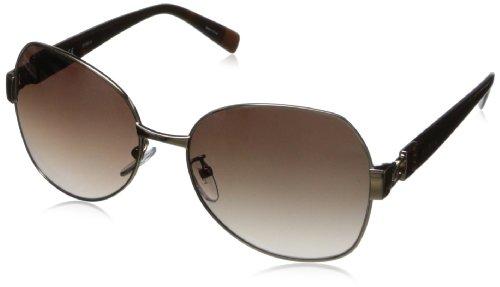 Furla-Womens-SU4290S-5908Fe-Round-Sunglasses