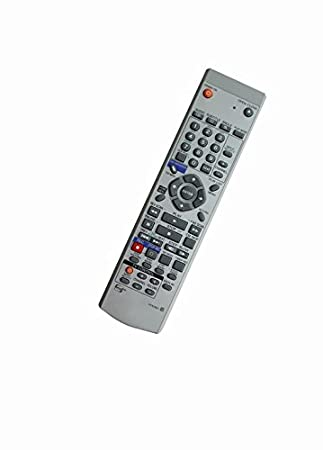 universal replacement remote control fit for pioneer dvr 531h s rh amazon ca IC Realtime DVR Motorola DVR Manual