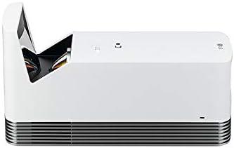 LG HF85JG - Proyector de Escritorio (1500 lúmenes ANSI, 1080p ...