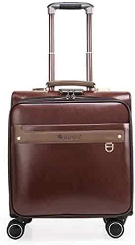 b118d46d41f8 Shopping Browns or Ivory - Luggage - Luggage & Travel Gear ...