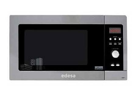 EDESA URBAN-M23GEX, 1280 W, 220 - Microondas: Amazon.es