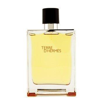 ویکالا · خرید  اصل اورجینال · خرید از آمازون · Hermes Terre D'Hermes Pure Parfum Spray 200ml/6.7oz wekala · ویکالا