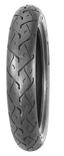 Avon Tire Super Venom Rear Race Tire (120/80-18) (Avon Venom Motorcycle Tires)