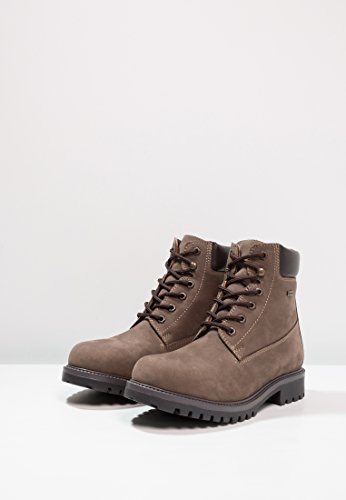 Brown Boot Classic One Pier Men 7wTCqX1P