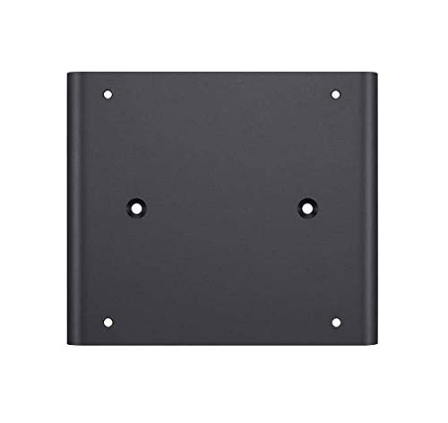 Apple VESA Mount Adapter Kit (for iMac Pro) - Space ()