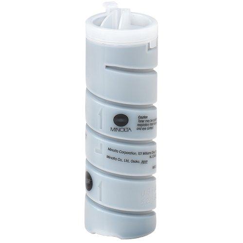 (Konica 8935802 Toner Cartridge, 1500 Yield, Type 103A)