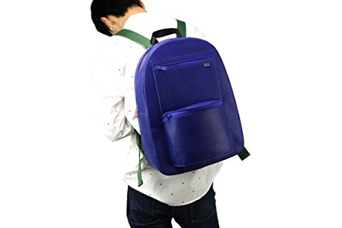 mrkt-stanley-542940b-multipurpose-backpacks-ultramarine-green-one-size