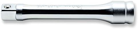 Ko-ken(コーケン) Z-EAL エクステンションバー 差込角 12.7mm (1/2インチ) 4760Z-125