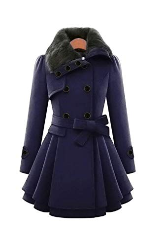 Femme Femme Velours Trench Automne Automne Trench Velours Automne Trench Hiver Hiver Femme TRxcqUpSw