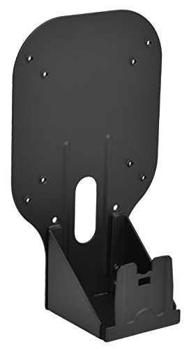 VIVO Mounting Adapter Pavilion MOUNT HP02 product image