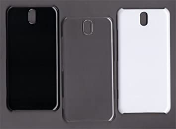 b1bae4f757 Android One S1 対応 ポリカ PC 無地 無地ケース 全機種対応 スマホケース スマホカバー ケース カバー