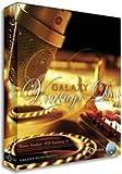 Best Service Galaxy D