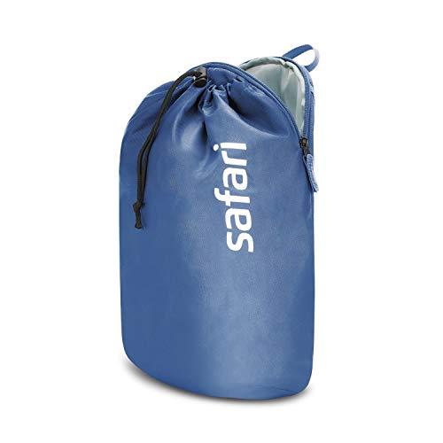 SAFARI 15 Ltrs Denim Blue Casual/School/College Backpack (DAYPACKNEO15CBDNB) 2