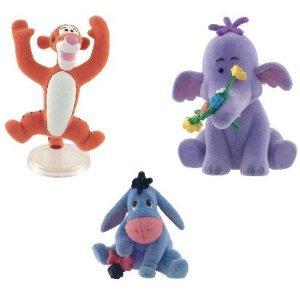 Disney Micro World-The Lion King Set (Blanket Hannah Montana)