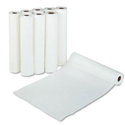 POLY-PERF EXAM TABLE PAPER ROLLS, 18