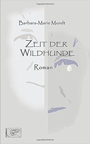 Book Zeit der Wildhunde
