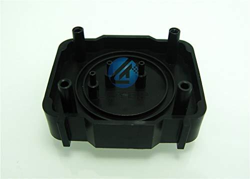 Printer Parts Inkjet Printer E180s Allwin Eco Solvent Printer Head Cap by Yoton (Image #4)