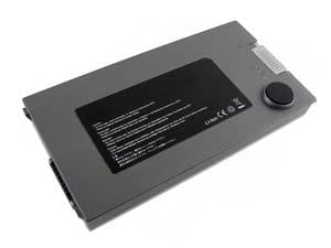 Alienware Area 51M 5620D Laptop Battery, 4500Mah (replacement)