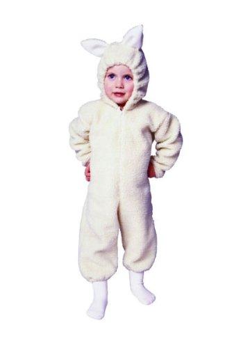 RG Costumes Ba Ba Lamb Infant Costume