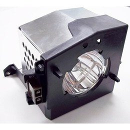 Amazon.com: Toshiba 52HMX84 120 Watt TV Lamp Replacement: Home ...