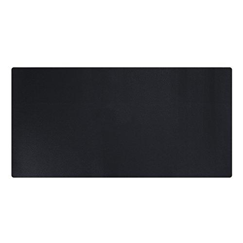 KINGFOM Desk Mat Pad Blotter Protector 47.2