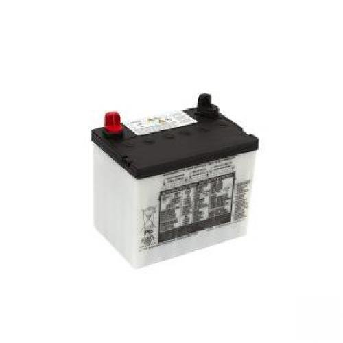 (Murray Battery Snapper 7060753YP)