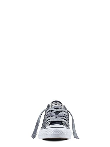 Converse 156907C Sneakers Mujer gris