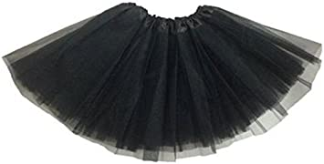 High Quality New Tutu Skirt LADY WOMEN GIRLS KIDS Fancy Dress Skirts Hen Party ☆