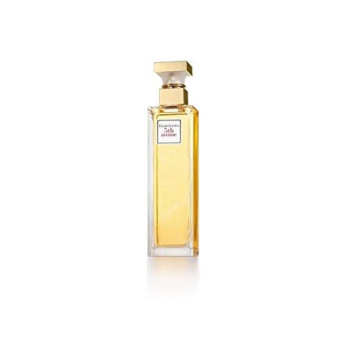 - Elizabeth Arden Fifth Avenue Eau de Parfum Spray
