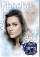 charmed-forever-p-i-internet-exclusive-promo-card