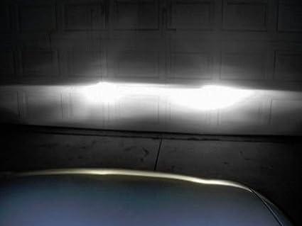XENTEC 9007 OEM White HB5 Hi//Lo 5000K x 2 bundle with 2 x 55W Slim Ballast