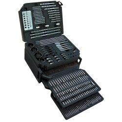 K-Tool International KTI (KTI-10330) Drill Bit ()