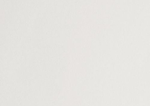 Artoz 1001 Knife Set (Pack of 50 Sheets A3 297 x 420 mm White by ARTOZ (Image #1)