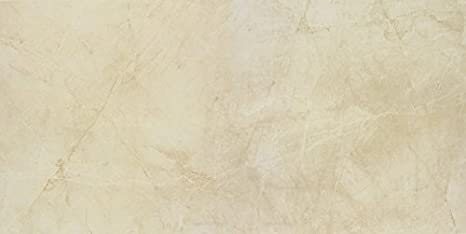 Marazzi evolutionmarble golden cream cm mjx piastrelle