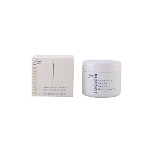 EAU LANCASTER desodorante cream pot - 100 ml by - Lancaster Malls