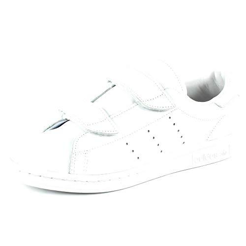 Adidas Adidas Originals Adidas 005 Aoh Baskets Baskets Aoh 005 Originals Originals Aoh Baskets 8UxtAFwx