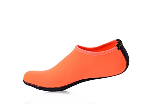 Sitaile Shoes Review