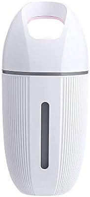 Difusores de aceite perfumado ® Purificador de aire Filtro de aire ...