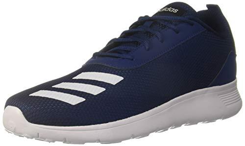 Adidas Men's Drogo 2.0 M Running Shoes Price & Reviews