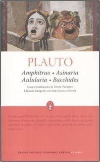 CLASSICI ITALIANI UTET. BOIARDO. Vol. I e II ORLANDO INNAMORATO Sonetti e Canzoni