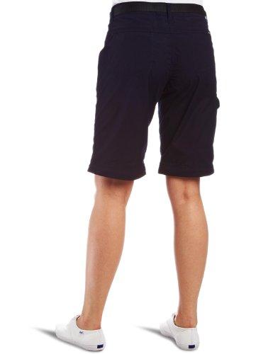 Craghoppers Kiwi - Pantalones para mujer azul marino (blau)