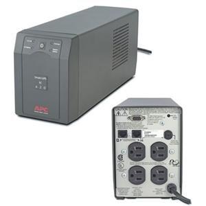 60 Va Electronic - 2