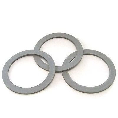 best-choose-replacement-rubber-sealing-gasket-o-ring-for-oster-osterizer-blenders3-pack
