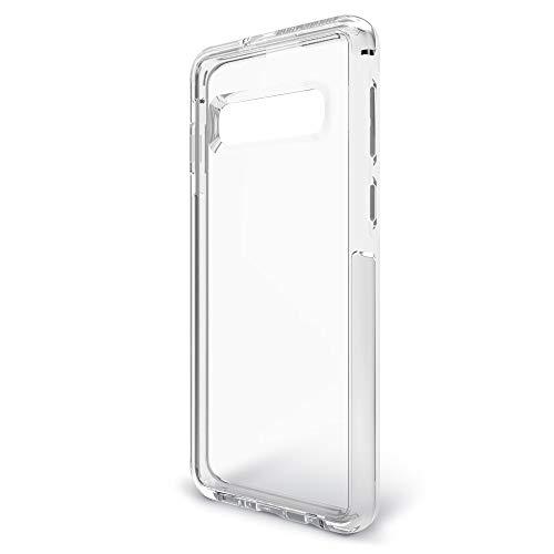 Bodyguardz Ace Pro Case for Samsung Galaxy S10 Plus